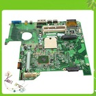 Low Price For Acer 4520 AMD6M Laptop Motherboard