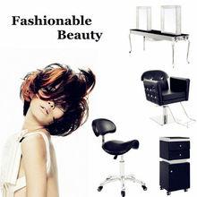 Top sale Salon Furniture manufacturer
