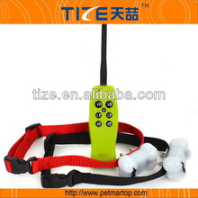 Best Quality Hotsell Clicker For Dog Training