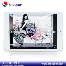 3g tf card manual mic tablet pc android 2.2