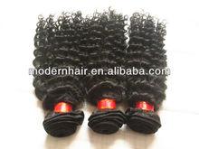factory direct china wholesale virgin eurasian hair