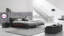 whole sale furniture bedroom modern A1055D