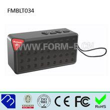 factory price wireless enjoy music mini speaker