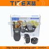 Good Quality Custom Electric Dog Collar China
