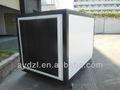 De ar tipo split- refrigerado a ar condicionado portati china planta