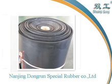 plain rubber mat
