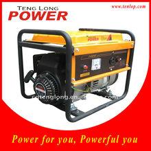 Small Portable Home Generator