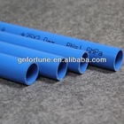 hot selling ppr pipe rates