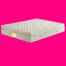 memory foam -10 inch mattress, gel twin mattress(rh494)