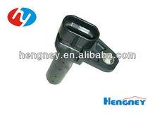 high quality Crankshaft Position Sensor OEM# J5T31171 12575482 for GM