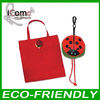 Cheap polyester bag,Folding Shopping Bag,Foldable Bag