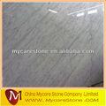 hight qualidade lajes de mármore carrara preço