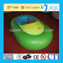Roman populaire avec lecteur MP3 bateaux gonflables d'occasion à vendre