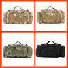 Camouflage tactical military army bag waist bag
