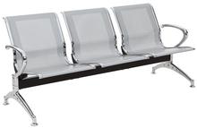 Airport chair K-A305
