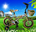 Bicicleta nino_bicicletas párrafo párrafo nina