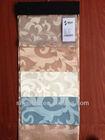 russian curtain fabric