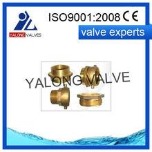 brass fittings,copper fittings,ball valve
