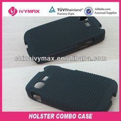 smart case for Samsung galaxy pocket neo S5310 wholesales phone covers