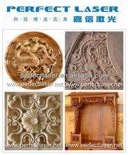 acrylic/mdf/wood/metal/marble Used Wood Exterior Doors CNC Engraving Machine