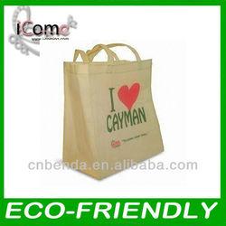 nonwoven fabric shopping bag/Nonwoven Bag/Nonwoven shopping bags