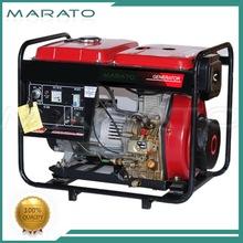 Popular universal diesel generator marine