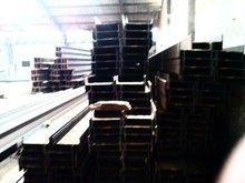 h beam SNI dan Import 02146595393
