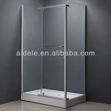 Simple beautiful Shower enclosure