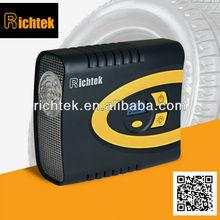 led lights alibaba auto tire pumps/auto tire pumps manufacturer