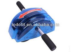ab slider ab shaper exercise equipment
