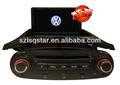 Lsq estrela Auto Dvd Gps Navigation Volkswagen Beetle