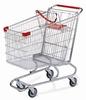reasonable price shopping cart USA style 180L (RHB-180-2)