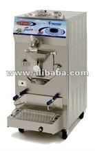 FRIGOMAT LCD 35 GELATO ICE CREAM MACHINE