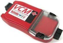 Super profissional VCM IDS ferramentas de diagnóstico Ford