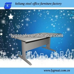"""Newly-designed""""clothes iron and steel locker manufacturers """""""