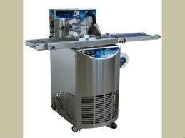 POMATI T20 CHOCOLATE TEMPERING MACHINE