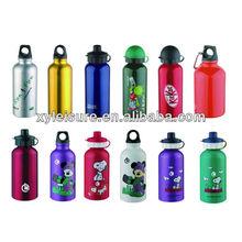 300ml - 1000ml Aluminium Sports Bottle