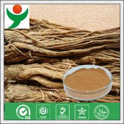 Dong-Quai Extract powder