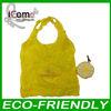 Folding Shopping Bag/nylon foldable reusable bag/Foldable Bag