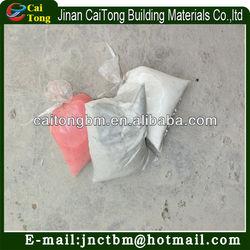 Ceramic Tiles Joints adhesive Manufacturer