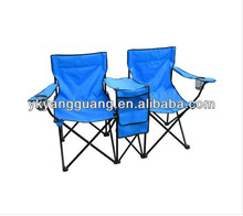 double beach chair for fat people