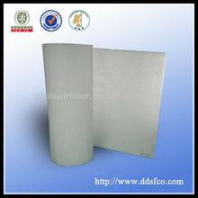 aquarium cotton filter roof filter