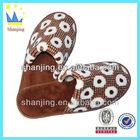 eva slipper rubber slipper wholesale shoes new york