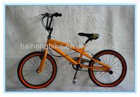 2013 latest product 20 inch racing children bike city bike ,top selling bicycles,kids bikes