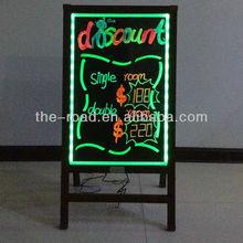 Led Display Board Flash
