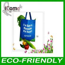 Non-woven bag/Non-woven Shopping Bag/fashion non-woven bag