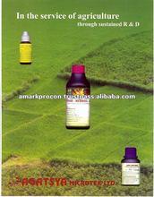 Anabolic Efficiency Enhancer For Plants Nav Chetana