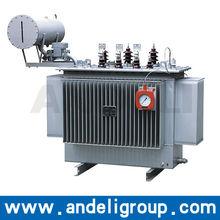220v 24v distribution power transformer