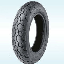 Motorcycle tire dunlop--2.75-17
