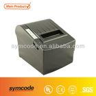 Hard Word Stock Print Thermal Printer A5